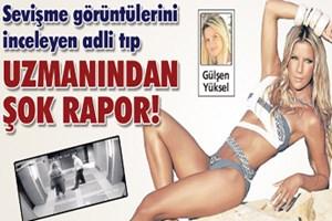 Periscope türk sevişme izle  Sürpriz Porno Hd Türk sex sikiş