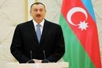 İlham Aliyev yarın Türkiye'de