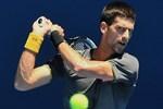 Nadal'ı geçti, şampiyon oldu!..