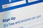 Facebook şifrenizi derhal değiştirin