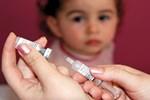 Uzmanlardan aşı açıklaması!...