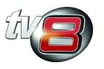 TV8'de bir program daha sonlandırıldı!...