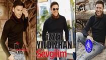 İzzet Yıldızhan'ın yeni albümü çıktı