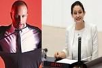 İzzet Çapa: 'Şafak Pavey'e soruyorum'