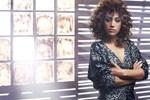 Şarkıcı Röya: 'Bukalemun gibiyim'