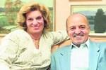 Mehmet Ali Birand doğum gününde anıldı!..