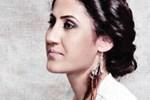Aynur'dan albüm müjdesi!..