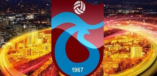 Avrupa Ligi'nde Trabzon krallığı!..