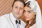 İlker Ayrık'tan sürpriz film!..