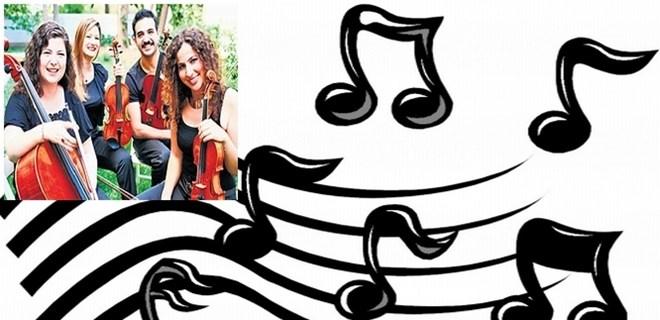 Vivaldi ve Aşık Veysel bir arada!..