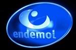 Endemol Türkiye'de büyük operasyon!..