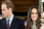 Kraliyet ailesine hacker şoku!..
