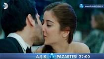A.Ş.K. 13. bölüm (FİNAL) fragmanı!..