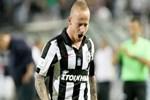 Stoch Fenerbahçe'ye geri dönüyor