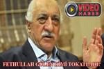 Fethullah Gülen kimi tokatladı!