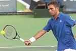 Milli tenisçimiz Avustralya'da 2. turda