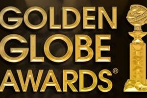 Altın Küre ödülleri kazanan ellerde!..