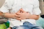 Çocuklarda nedensiz karın ağrıları