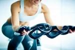 Kilo vermek için ideal egzersiz süresi!..