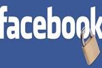 Facebook'a vedaya hazırlanın!..