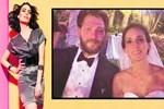 Alican Yücesoy boşanma davası açtı!..
