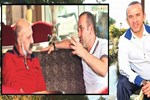Mehmet Özdilek açık ve net konuştu!..