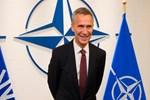 NATO'nun yeni genel sekreteri göreve başladı