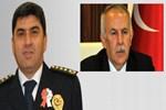 'Türkiye'nin en büyük mühimmatı yakalandı'