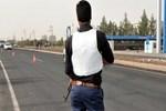 Diyarbakır'da resmi üniforma yasaklandı