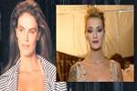 Fashion Week'in yıldızı: Tülin Şahin