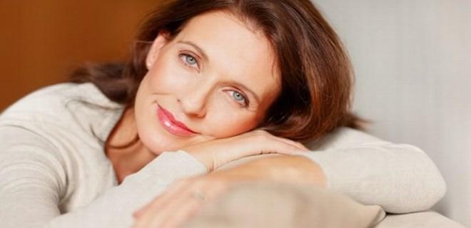 Kadınların korkulu rüyası: erken menopoz