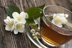 Bölgesel zayıflama çayı!..