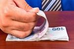 Vergi borcu uyarısı!..