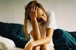 Kadınları tehdit eden hastalık!..