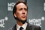 Nicolas Cage'den 'filmimi izlemeyin' çağrısı!..