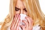 Grip olmamak için bunu tüketin!