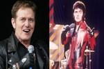 Ünlü rock yıldızı öldü!..