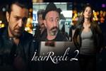 İncir Reçeli 2, Cem Yılmaz'ın filmini solladı!
