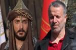 Devrim Evin-Fatih Aksoy davası sonuçlandı!