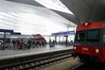 'Türk genci Viyana'yı kana bulayacaktı' iddiası!