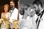 Gülben'in evliliğiyle ilgili çok ağır yorum
