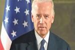Joe Biden bir özür daha diledi!..