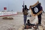 'IŞİD Türkiye'de intikam eylemi yapabilir'