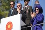 'Şu anda Kobani düştü, düşüyor!'