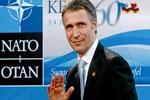 NATO Genel Sekreteri yarın Türkiye'de