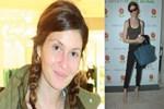 Selin Toktay: 'Ailemle çok mutluyum'