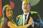 Özge Borak ve Ata Demirer çifti boşanıyor!