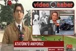 CNN Türk muhabirini istifa ettiren hata!