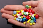 Milyonluk ilaç vurgununa dava!..
