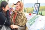Sevenleri genç Elif Nur'a ağlıyor!..